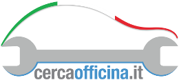 CercaOfficina